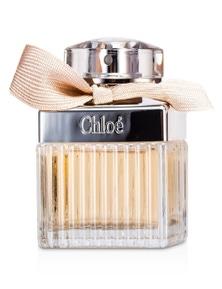 Chloe by Chloe for Female (50ML) Eau de Parfum - BOTTLE
