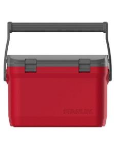 Stanley Adventure Series 6.6L Cooler - Red