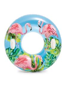 Intex Lush Tropical Tube - Assorted