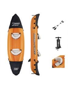 Best Way Lite-Rapid Kayak