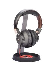 Avantree Aluminum Headphones Stand