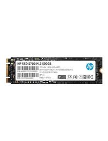 HP SSD S700 M.2 500GB