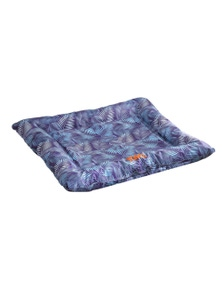 PaWz Blue Pet Cooling Gel Mat