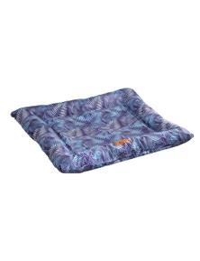 PaWz Blue Pet Cooling Gel Mat