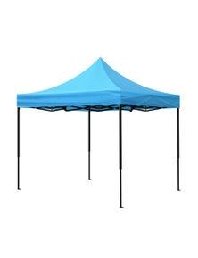 Mountview 3x3 M Gazebo Outdoor Canopy Pop Up Tent