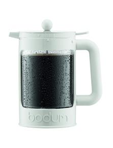 Bodum Bean Iced Coffee Maker