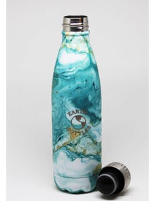 Earth Bottles Limited Edition Stainless Steel Bottle