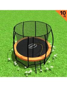 Kahuna 10ft Trampoline