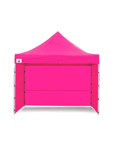 Wallaroo 3x3m PopUp Gazebo Tent Outdoor Marquee