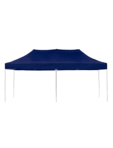 Wallaroo 3x6m PopUp Gazebo Tent Outdoor Marquee