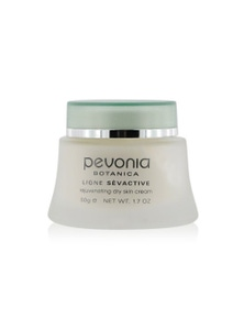 Pevonia Botanica Rejuvenating Dry Skin Cream 50ml