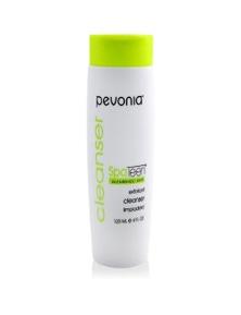 Pevonia Botanica SpaTeen Blemished Skin Cleanser 120ml