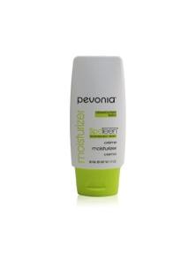 Pevonia Botanica SpaTeen Blemished Skin Moisturizer 50ml
