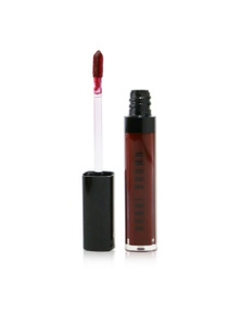 Bobbi Brown Crushed Oil Infused Gloss - # After Party 6ml