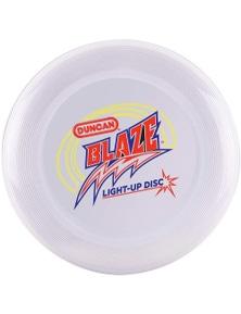 Duncan Blaze Light Up Flying Disc
