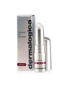 Dermalogica Age Smart Renewal Lip Complex