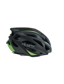 Mearth Airlite Helmet Green