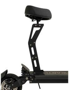 Mearth GTS/Max Seat