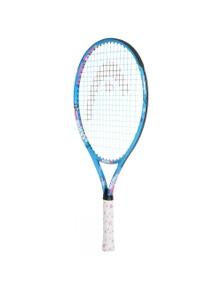 Head Maria Junior Kids Tennis Racket Size 23