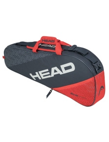 HEAD Elite 3R Pro Tennis BagGROR