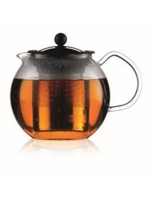 Bodum Assam Tea Press 1L