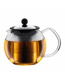 Bodum Assam Tea Press 0.5L