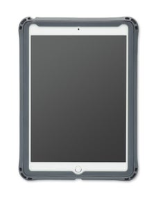 Brenthaven Edge 360 Case for iPad 9.7
