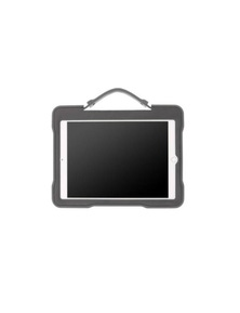 Brenthaven Edge 360 Carry Case for Apple iPad Air 10.5