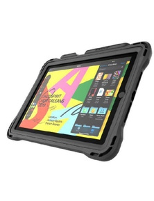 Brenthaven Edge 360 Case for iPad 10.2