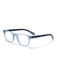 Cross Princeton Full Frame Mens Reading Glasses - +1.50
