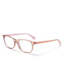 Cross Berkeley Full Frame Womens Reading Glasses - +1.00