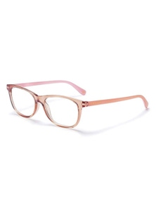 Cross Berkeley Full Frame Womens Reading Glasses - +2.00