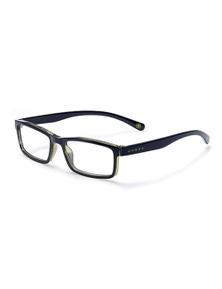 Cross Stanford Full Frame Unisex Reading Glasses - +1.50