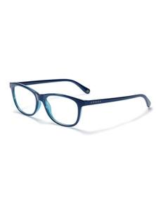 Cross Cambridge Full Frame Womens Reading Glasses - +1.00