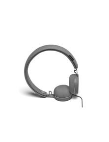 Urbanears Humlan Headphones Dark