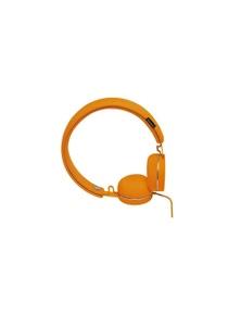 Urbanears Humlan HeadphonesPumpkin