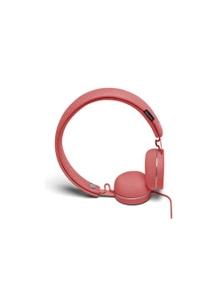Urbanears Humlan Headphones Coral