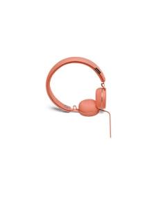 Urbanears Humlan Headphones Camelia