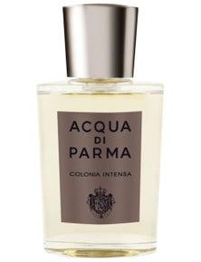 Acqua Di Parma Colonia Intensa Eau De Cologne Spray