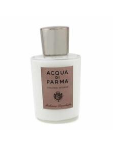 Acqua Di Parma Colonia Intensa After Shave Balm