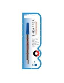 Sheaffer Medium Classic Single Rollerball Pen Refill