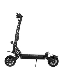 Mearth GTS Electric Scooter