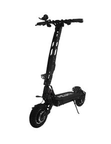 Mearth GTS Max Electric Scooter