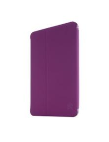 STM Studio iPad Mini 5th Gen Mini 4 Case Cover