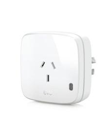 Elgato Eve Energy Au Smart Plug