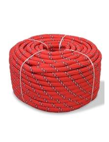 Marine Rope Polypropylene