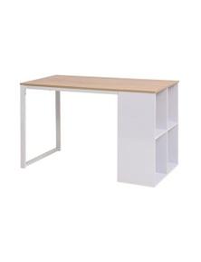 Writing Desk Oak