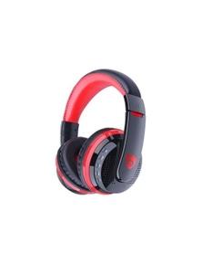 Ovleng Mx666 Wireless Bluetooth Music Headphones
