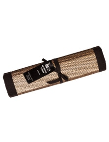 Rans Rajmahal Straw Runner Set of 2