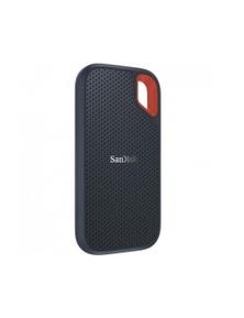 SanDisk Extreme Portable Ssd 250G